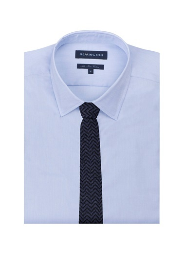 Kravat-Hemington
